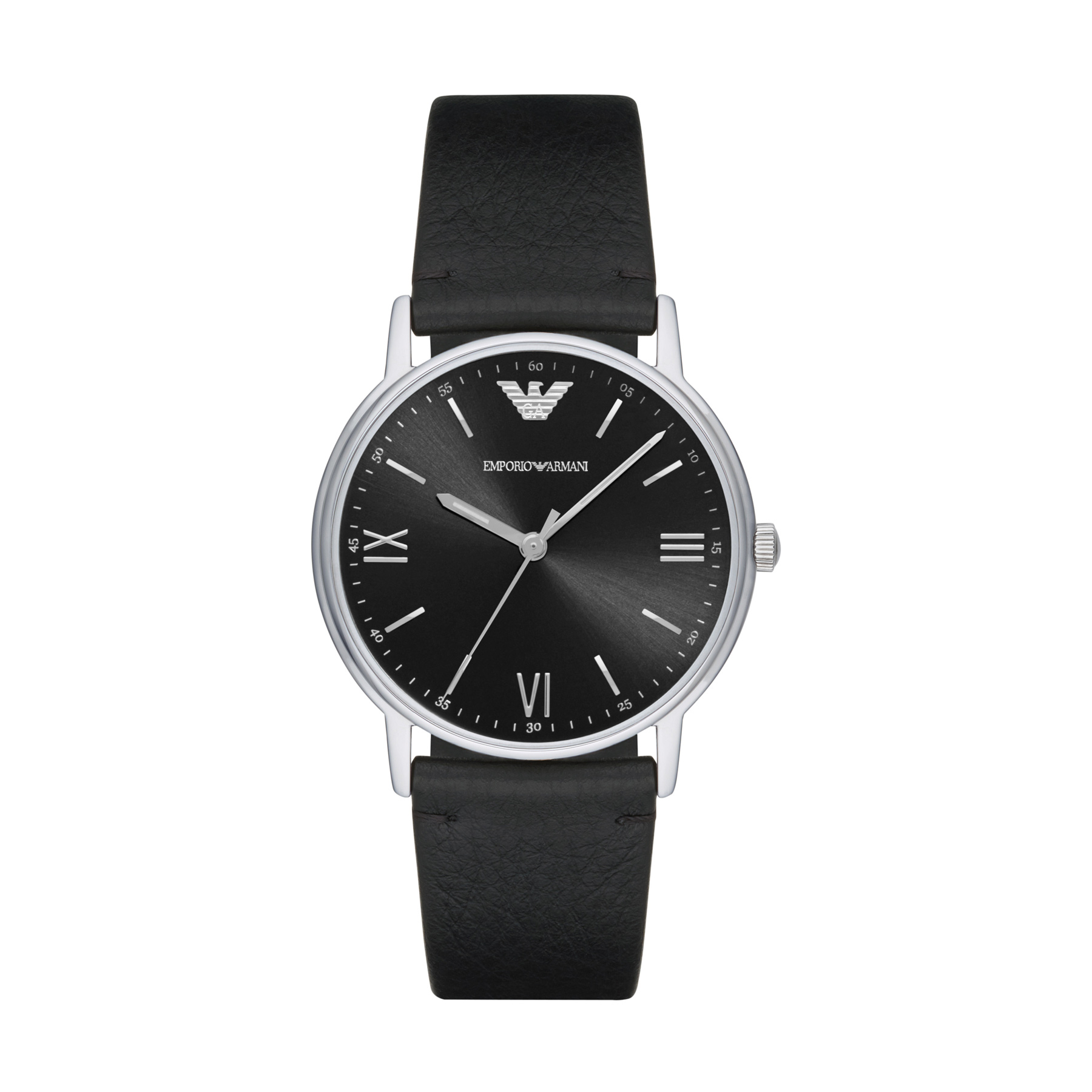 1386aeec401 ... Relógio EMPORIO ARMANI AR11013. Adicionar à Lista de Desejos Remover da  Lista de Desejos
