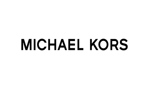 Relógio MICHAEL KORS Parker - MK5896   Bluebird 3fb6e94d30