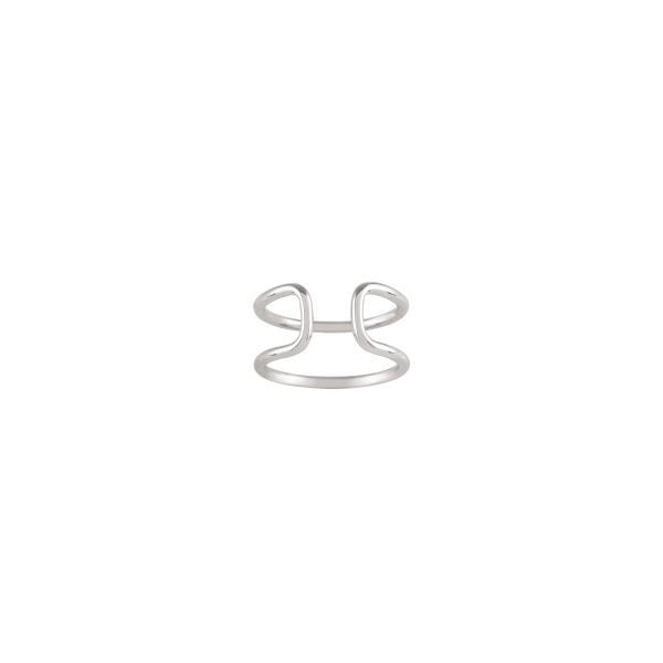 Anel UNIKE JEWELLERY Minimal UK.AN.0117.0023