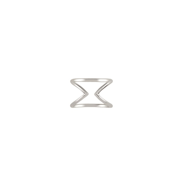Anel UNIKE JEWELLERY Minimal UK.AN.0117.0026
