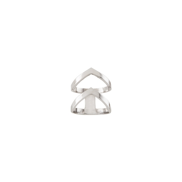 Anel UNIKE JEWELLERY Minimal UK.AN.0117.0053