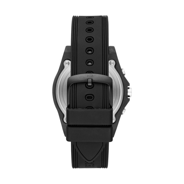 Relógio inteligente ARMANI EXCHANGE Connected(Smartwatch) AXT1001