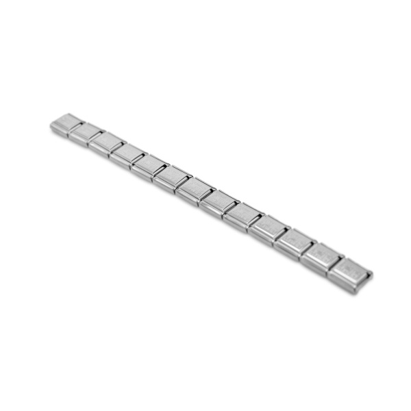 Base de 13 Links NOMINATION Composable Classic Cinza 030000-SI