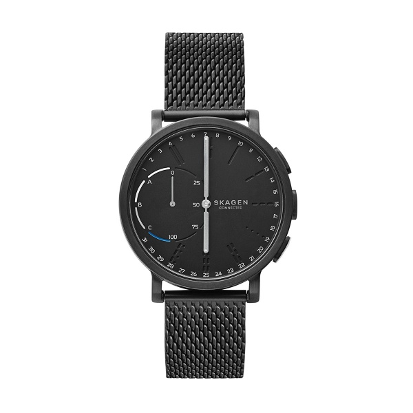 Relógio inteligente SKAGEN Connected Hagen (Smartwatch) SKT1109