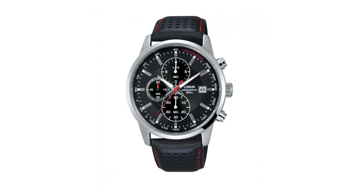 f4b61011413 Relógio LORUS Sport Man - RM335DX9