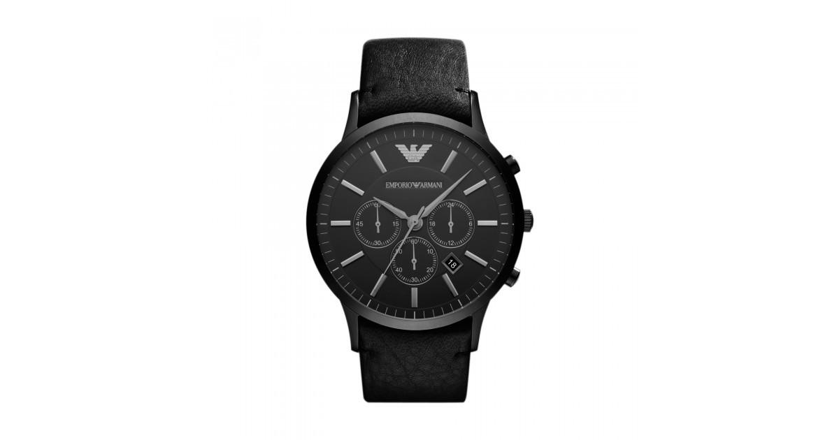 a306da12647 Relógio EMPORIO ARMANI - AR2461